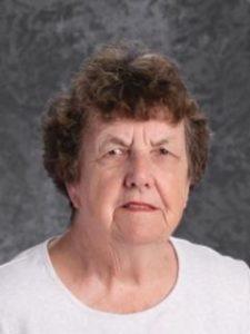 Mrs. Whitney
