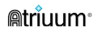 Atriuum-icon2