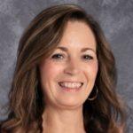 Mrs. Gonyar