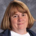 Mrs. Weatherbee